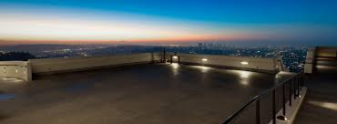 Griffith Observatory Laser Light Show Griffith Observatory Los Angeles California Bega