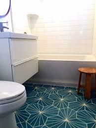 Bathroom Cozy Mid Century Modern Bathroom Remodel With Toilet Mid