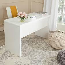 office freedom office desk large 180x90cm white. Office S Desk Large 180x90cm Freedom Furniture And Homewares. Safavieh Duke  Hayneedle White