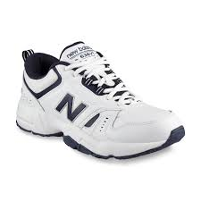 new balance extra wide mens shoes. upc 888098147841 product image for men\u0027s 636v1 white/navy cross-training shoe - wide new balance extra mens shoes upcitemdb.com