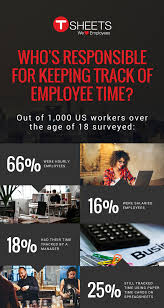 How To Keep Track Of Employees Time Whos Responsible For Keeping Track Of Employee Time Qbochat