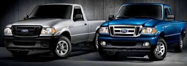 Small Trucks that Get Good Gas Mileage Loveable Best Used Pickup ...