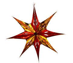 Free Christmas Star Stock Photo Freeimagescom