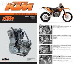 2002 ktm 520 exc wiring diagram wiring diagram schematics ktm exc wiring diagram wiring diagrams and schematics