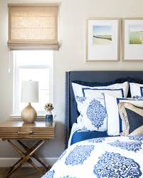 blue and white bedding pottery barn duvet covers with the medallion one and the