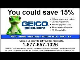 Geico Saved Quote Interesting Geico Free Quote Pleasing Geico Free Quote Auto Insurance Raipurnews