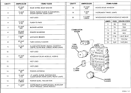 chrysler infinity amp wiring diagram car chrysler 2002 jeep grand cherokee infinity amp wiring diagram 2002 on chrysler infinity amp wiring diagram