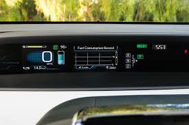 Plug-in Hybrid Reboot: 2017 Toyota Prius Prime | CARFAX