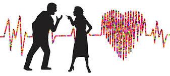 Ehe Retten Mit Diesen 4 Methoden Kannst Du Deine Ehe Retten
