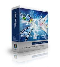 3gp video size compressor online dating