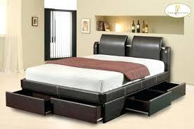 design of furniture bed furniture design bedroom modern designs new furniture design bed sets design of furniture bed