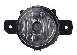 2011 Nissan Murano Fog Light Assembly Amazon Com New Right Passenger Side Fog Light Assembly For