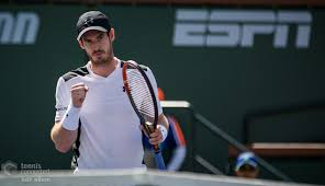 murray captures atp world tour finals over djokovic ends 2016 ranked no 1 tennis connected