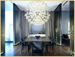 crystal dining room chandelier dining room chandeliers modern chandelier exciting contemporary