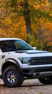 ford raptor iphone wallpaper. Brilliant Wallpaper 938x1668 Wallpaper Ford F150 Raptor Tune Roush Performance Pickup Throughout Ford Raptor Iphone O
