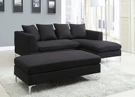 black fabric sectional sofas. Unique Fabric Black Fabric Sectional Sofa Photos Sofas 35 With 15001074 On E