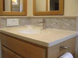 glamorous designer bathroom sinks. Glamorous Mid Century Modern Bathroom Pictures Design Ideas: Sink Designer Sinks O