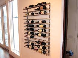 full size of how to combine items build your own wine rack alluring interior design diy