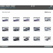 bmw wiring diagram system wds bmw discover your wiring diagram bmw wiring diagram system wds bmw wiring diagrams for car