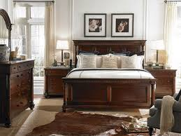 traditional bedroom ideas. Full Size Of Bedroom:master Bedroom Decor Traditional Beautiful Master With Related Ideas A