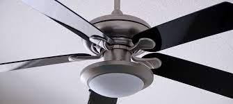 how do i fix a noisy ceiling fan
