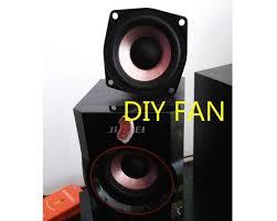 original s5 3w 45mm mini altavoz bluetooth speaker portable speaker powerful enceinte