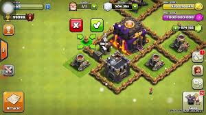 Clash Of Lights Apk Clash Of Clans How To Download Clash Of Lights S3 100 Working By Game Guru