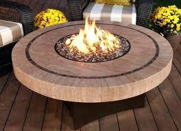 design bio ethanol fire pit portable outdoor fireplace round top backyard ideas living cozy designs diy equinox fire pit ethanol outdoor australia