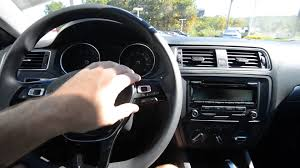 volkswagen jetta interior 2014. 2015 volkswagen jetta se brand new walkaround trend motors vw rockaway nj youtube interior 2014