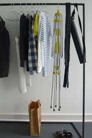 Umbrella Drying Rack Interesting Janja Maidl Umbrella Drying Rack