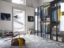 armadio camera da letto - armadi ante scorrevoli - idee e consigli ...