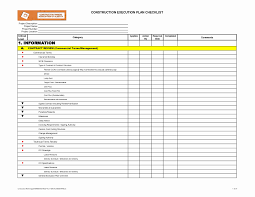 excel work log template excel contract management template awesome contract management