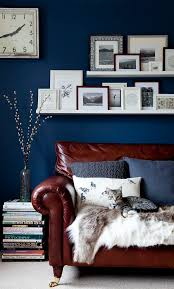roomsmadeforyou lifestyle wall a new plasterboard that is so strong you can hang brown furniture wall color
