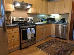 Appliances Minneapolis 2125 Harriet Ave S 2 For Rent Minneapolis Mn Trulia