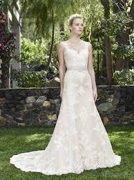 Casablanca Bridal Style 2250 Holly Casablanca Bridal