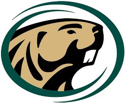 State Wikipedia Beavers - Bemidji