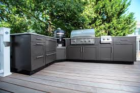 danver stainless outdoor kitchens bethesda maryland