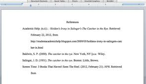 bibliography websites pay for my best phd essay on civil war  bibliography websites