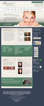 Aesthetic Smiles By Design Aesthetic Smiles Of New Jersey Competitors Revenue And