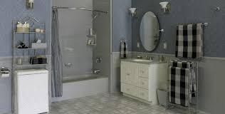 bathroom remodeling utah. Renovate The Bathroom To Increase Your Home S Value Remodeling Utah L