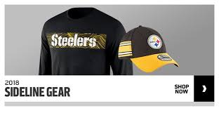 Steelers Store Official Steelers Official Jersey Store Jersey