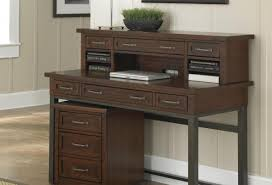 modern executive office furniture. full size of desk:modern desk with storage black home office cool modern executive furniture