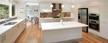 Splashback White Kitchen Glass Splashbacks Kitchen Splashbacks Tiles Ideas Sydney