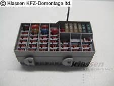volvo xc90 fuses fuse boxes fuse box volvo xc 90 i t6 10 02 8637669