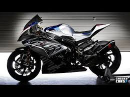 2018 bmw s1000rr hp4.  hp4 2018 bmw hp4 race design  driving with bmw s1000rr hp4