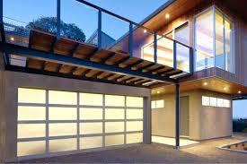 garage doors cost all glass garage door modern aluminum sleek sophisticated aluminum glass garage doors glass