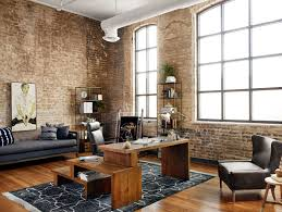 office trend. Amazing Modern Furniture Shop In Cool Sofa Store Retail Picture Of Inspiration And Office Trend