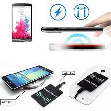 LG G3 D855 Şarj Aleti Kablosuz Kılıf Mikro Usb Kablo Telefonunuzu Fiyatları  ve Özellikleri