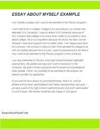 descriptive essay definition jembatan timbang co descriptive essay definition