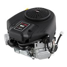 briggs stratton engines small engine lawn mower parts briggs and stratton readystart riding lawn mower engine